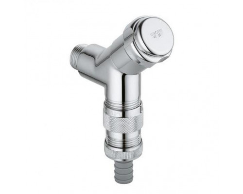 Вентиль Grohe 41015000,